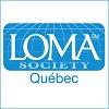 Société LOMA de Québec